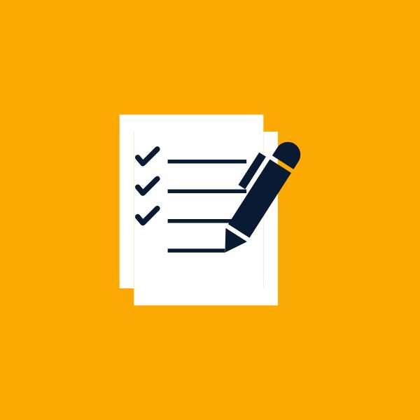 Copy of Free Evaluation (1)